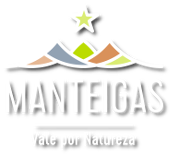 Logótipo do Municipio de Manteigas