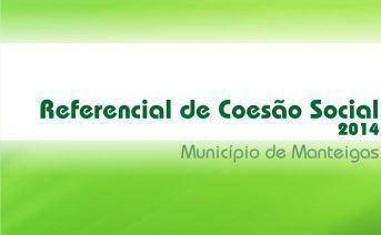 coesao_Social