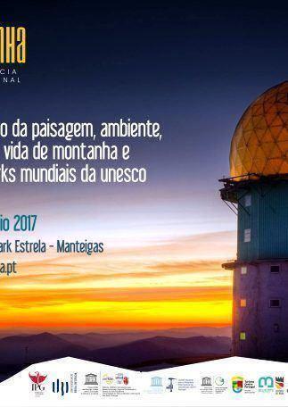 Montanha – I Conferência Internacional