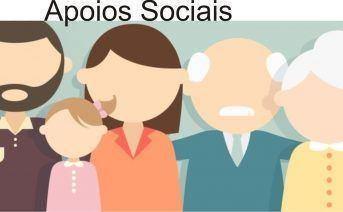 apoios_sociais