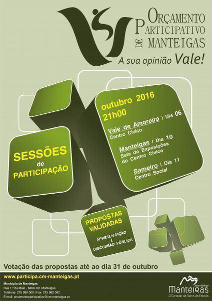 op_apresentacao-e-discussao-publica