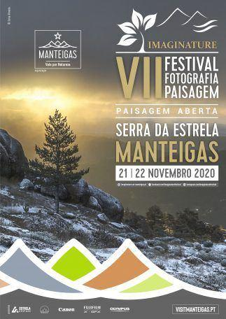 IMAGINATURE 2020 – VII Festival de Fotografia de Paisagem